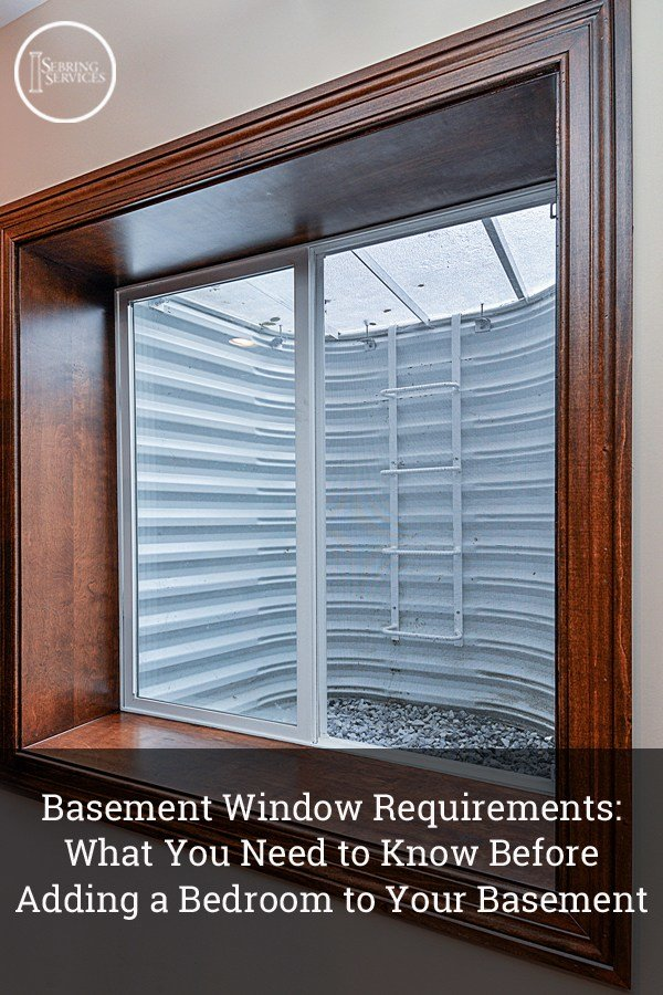 Best Bedroom Window Size Requirements Smallest Bedroom Ever With Pictures
