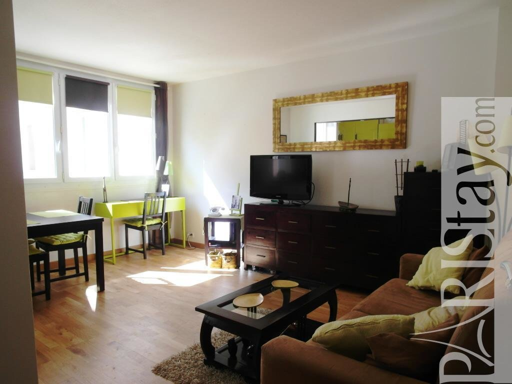 Best 23 Basement Apartments In Scarborough 2 Bedroom Basement With Pictures