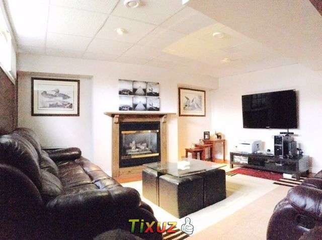Best 22 Basement Apartments Mississauga 2 Bedroom Basement With Pictures