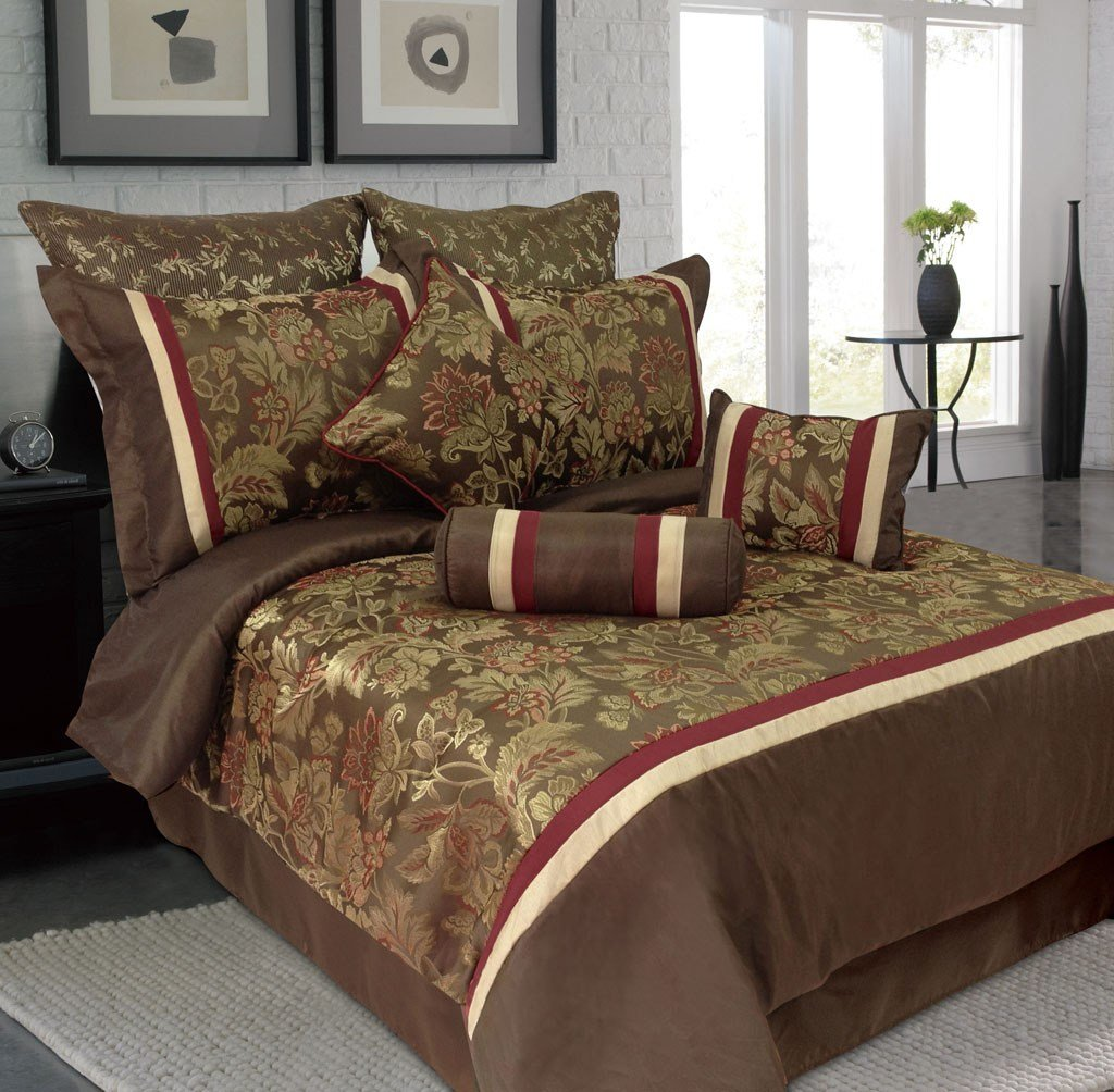 Best Vikingwaterford Com Page 103 Wonderful Asian Bedding With Pictures