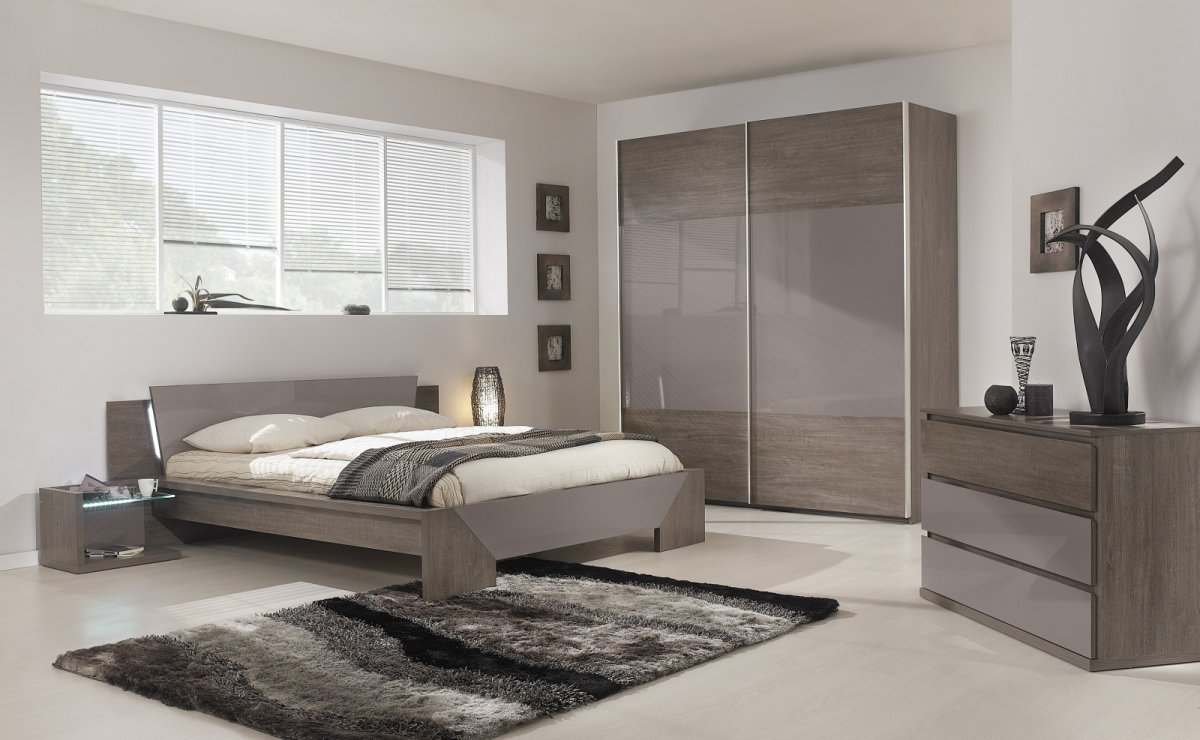 Best Vikingwaterford Com Page 115 Classic Bedroom With Black With Pictures
