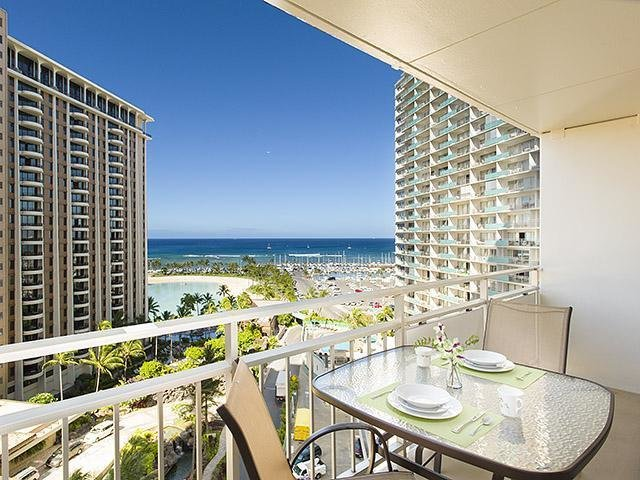 Best 2 Bedroom Ocean View Condo 1126 Vacation Rental In With Pictures