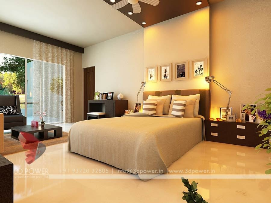 Best Gallery Interior 3D Rendering 3D Interior With Pictures