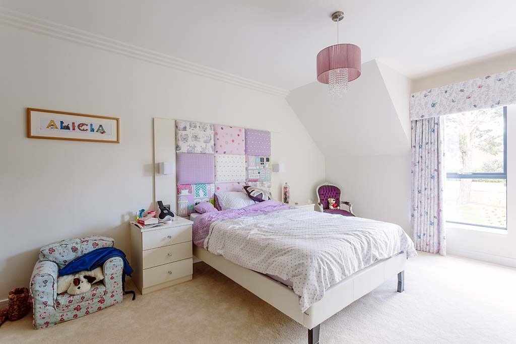 Best Fitted Children S Bedroom Furniture Custom World Bedrooms With Pictures