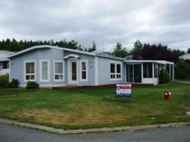 Best 17 658 Alderwood Drive Ladysmith Bc V9G 1R6 Ladysmith With Pictures