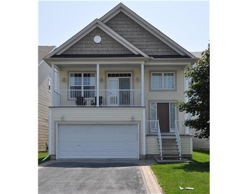 Best 509 Pine Vista Dr Ottawa On K4A 5A4 Orleans With Pictures