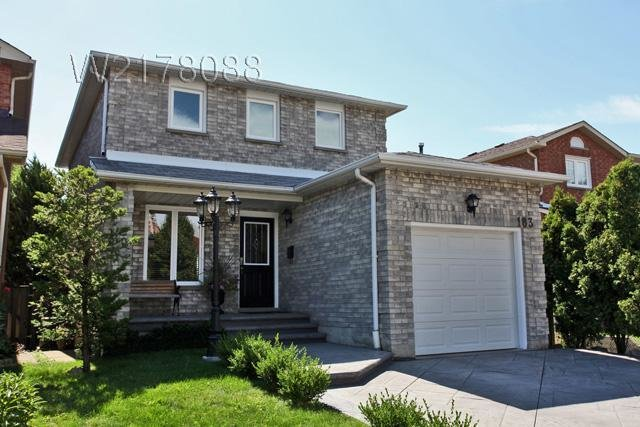 Best 5 Bedroom House For Sale In Mississauga 28 Images 5 With Pictures