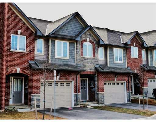 Best 40 Dartmouth Gate 20 Stoney Creek On L8E 0C4 Stoney Creek With Pictures