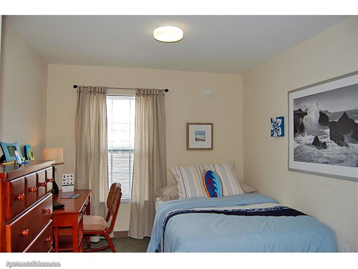 Best Flats At 316 Apartment In Carrollton Ga With Pictures