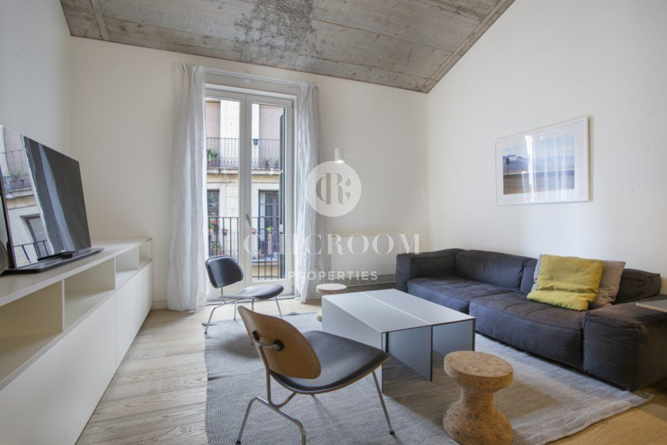 Best Luxury 2 Bedroom Apartments For Rent In Barcelona Old Town With Pictures