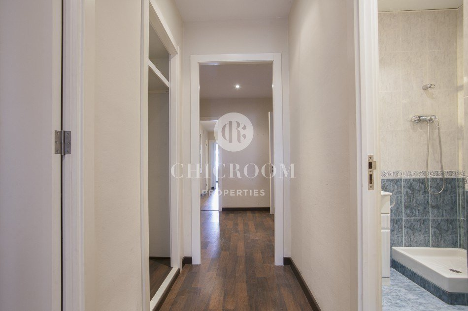 Best 5 Bedroom Apartment For Rent In Eixample With Pictures