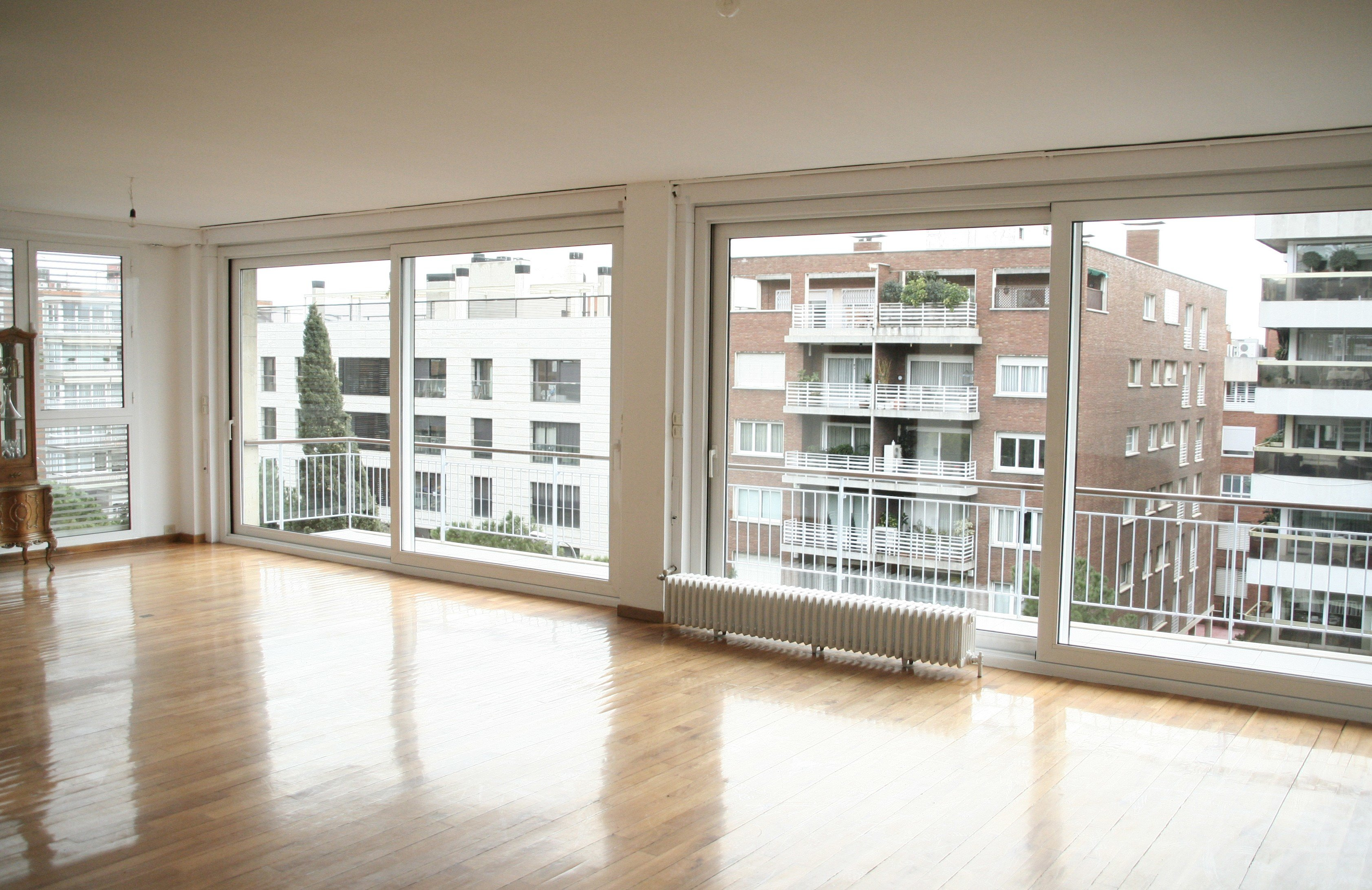 Best Luxury 5 Bedroom Apartment For Sale Via Augusta Barcelona With Pictures