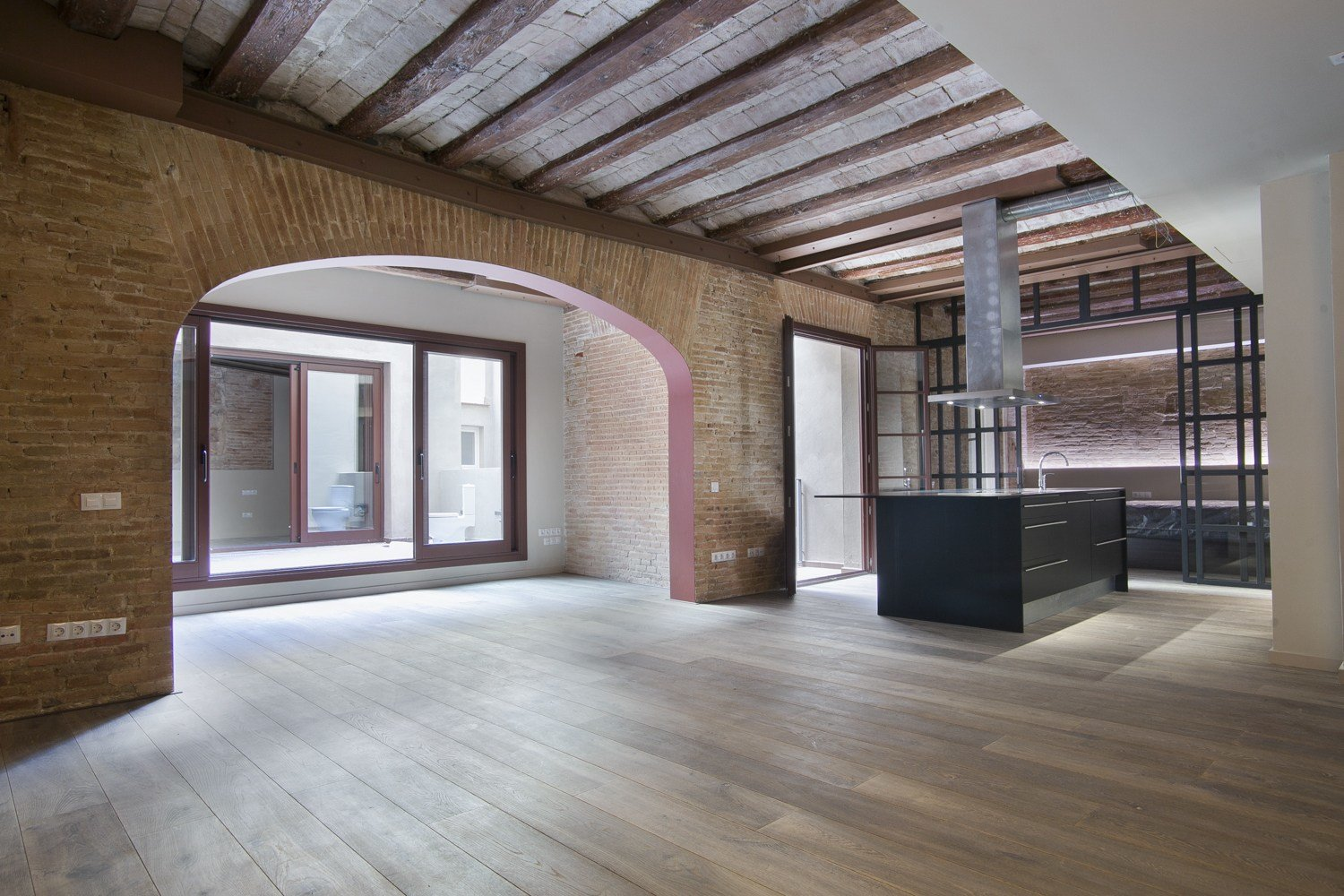 Best 2 Bedroom Apartment For Sale In Raval With Pictures