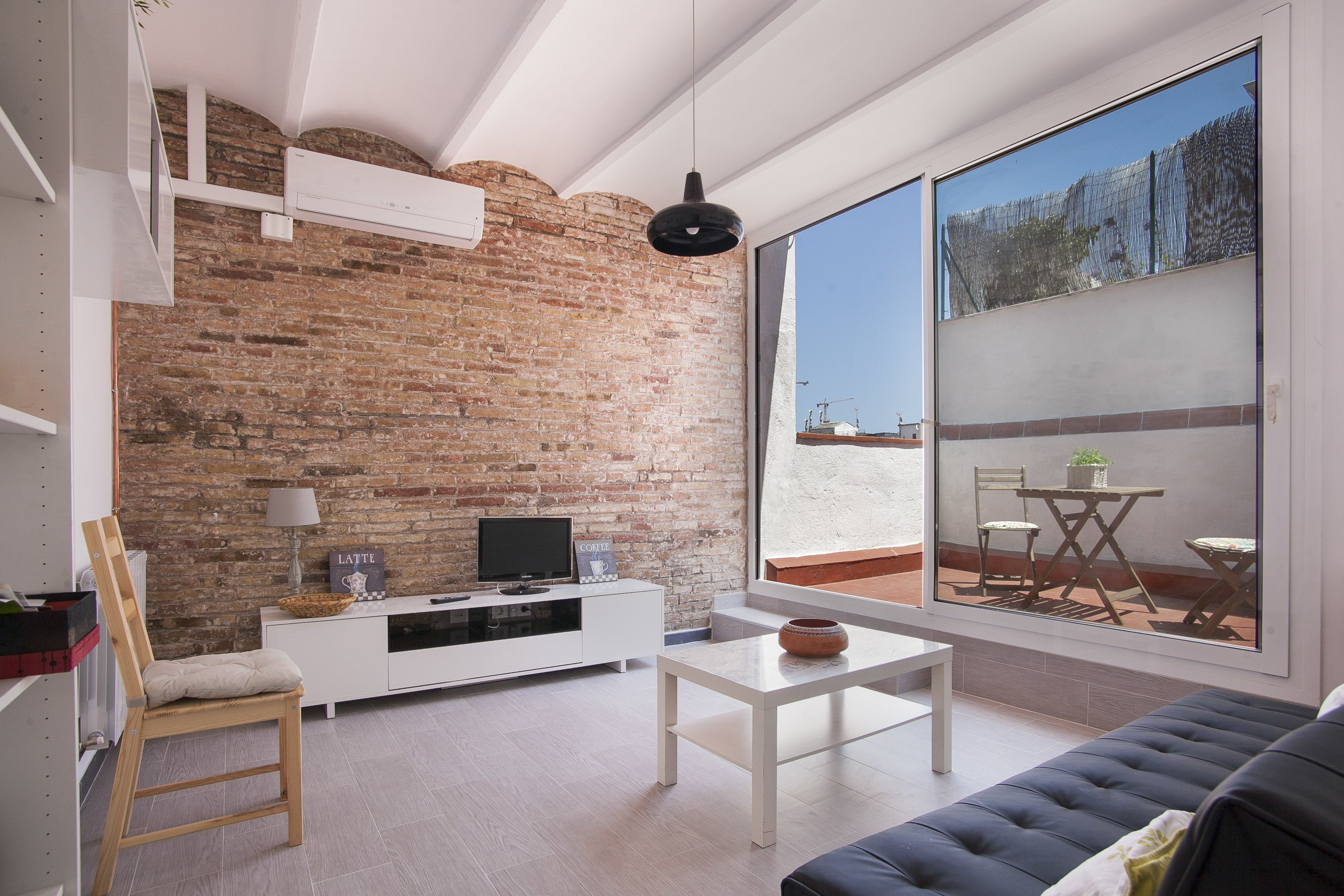 Best Furnished Apartment For Rent In Gracia With Pictures
