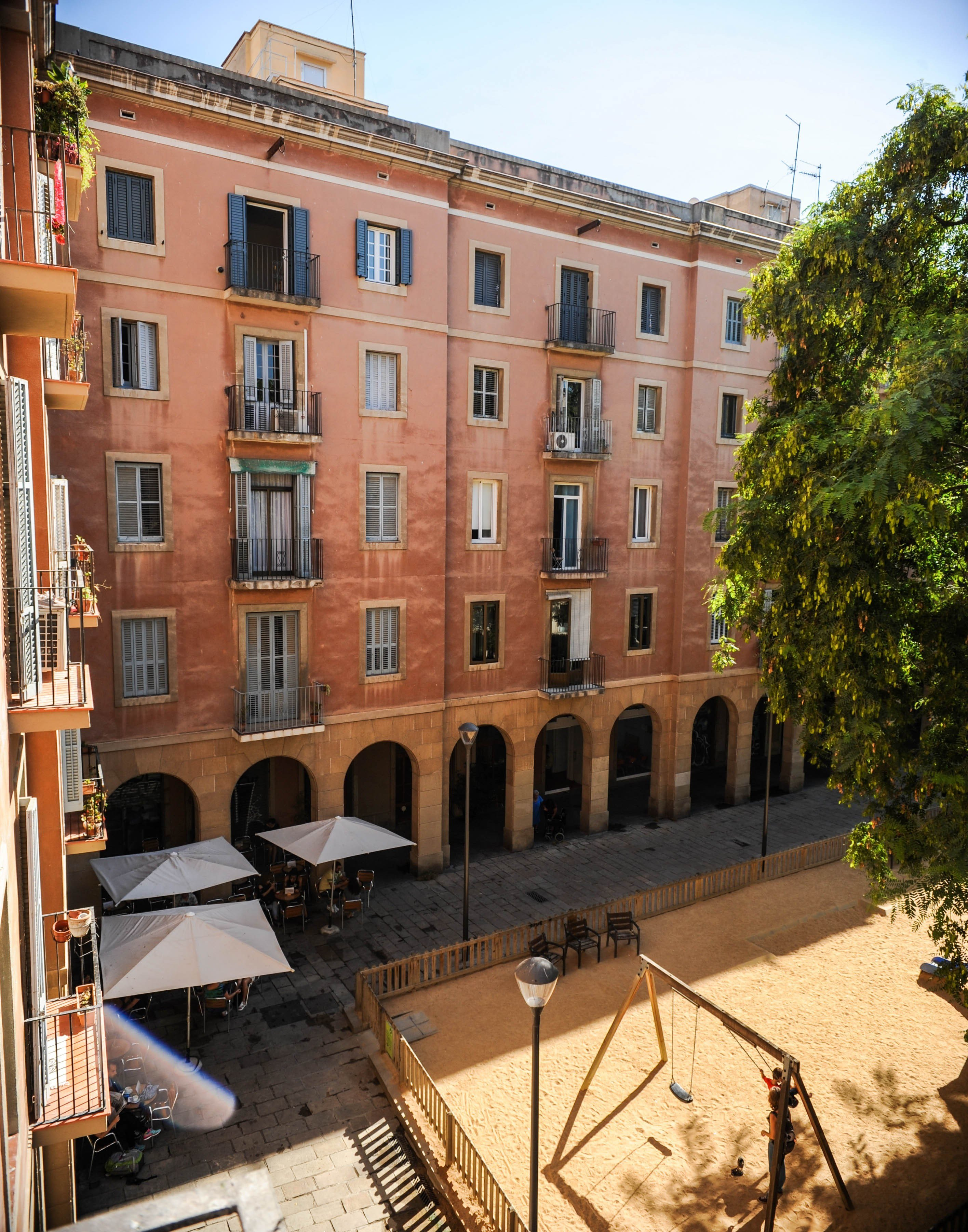 Best 3 Bedroom Apartment For Rent In Raval With Pictures