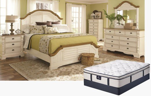 Best Discount Furniture Mattresses City Sleep Furniture With Pictures