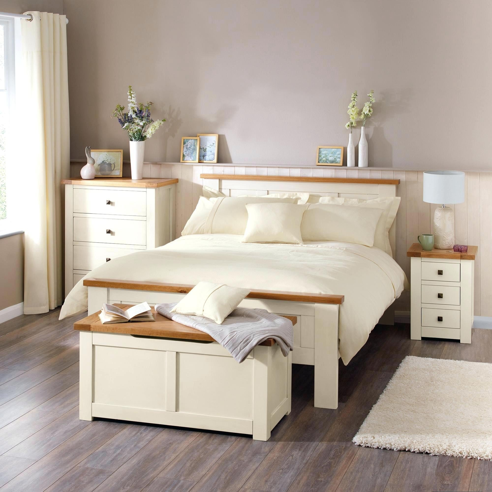Best Cream Bedroom Furniture Ireland Cileather Home Design Ideas With Pictures