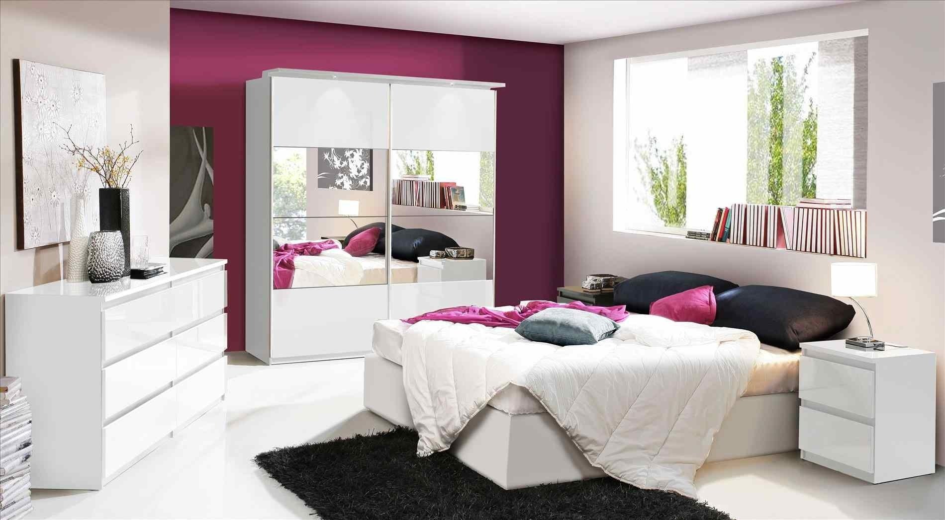 Best Pink High Gloss Bedroom Furniture Cileather Home Design With Pictures