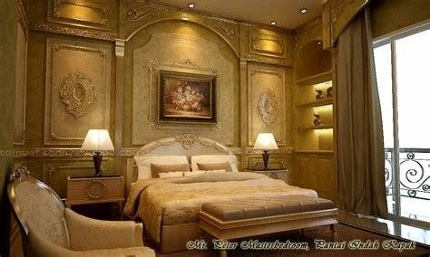 Best Trend Alert Bedrooms With Classical Order Classical With Pictures
