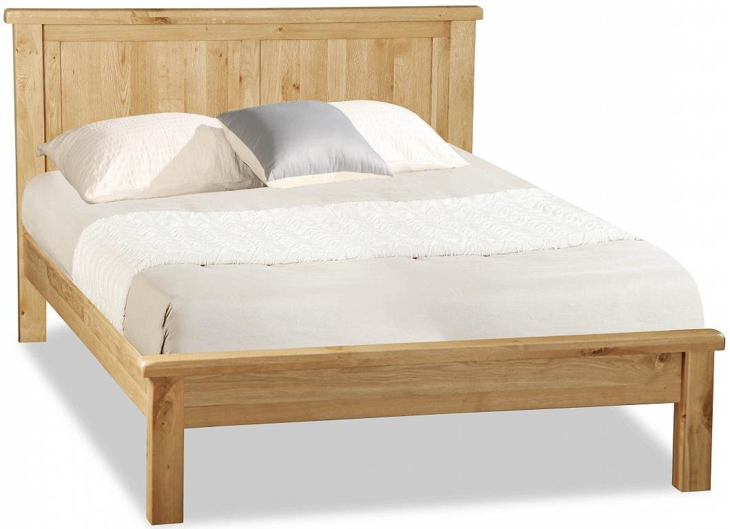 Best Furniture Wa Furniture Perth Beds Stockman Double Solid With Pictures