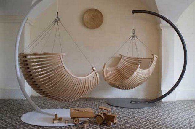 Best Hammock Chairs For Bedroom Interesting Ideas For Home With Pictures