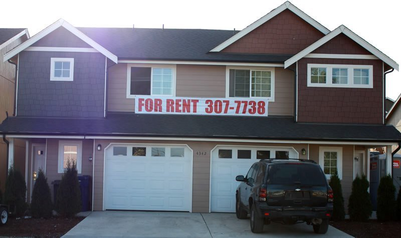 Best Apartments Tacoma Military Apartments Townhomes With Pictures