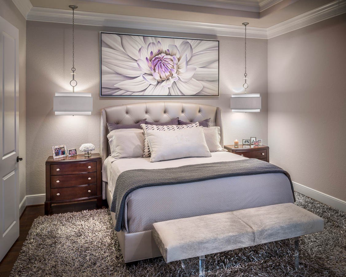 Best Ideas And Suggestions To Have A Designer Bedroom With Pictures