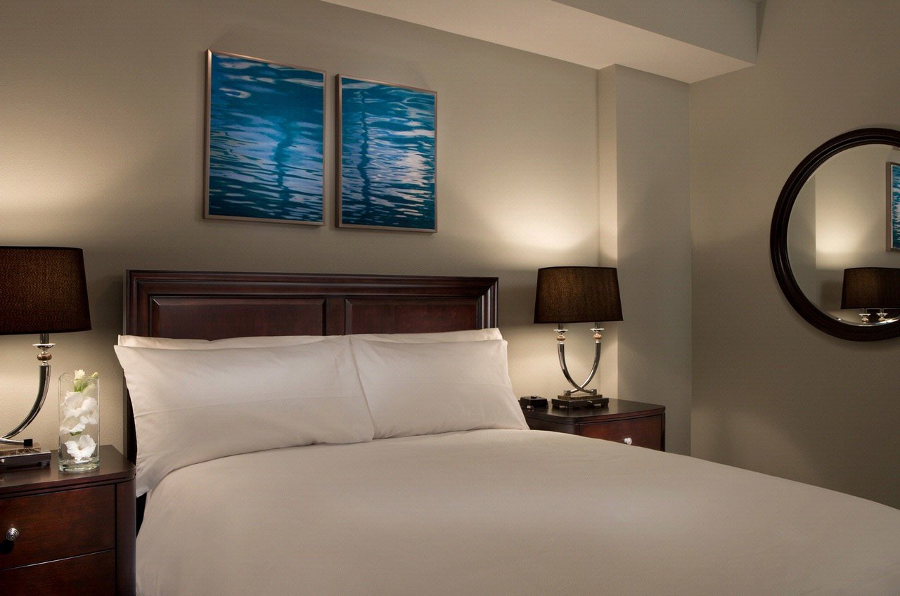 Best 3 Bedroom Suites In Orlando The Grove Resort Spa With Pictures