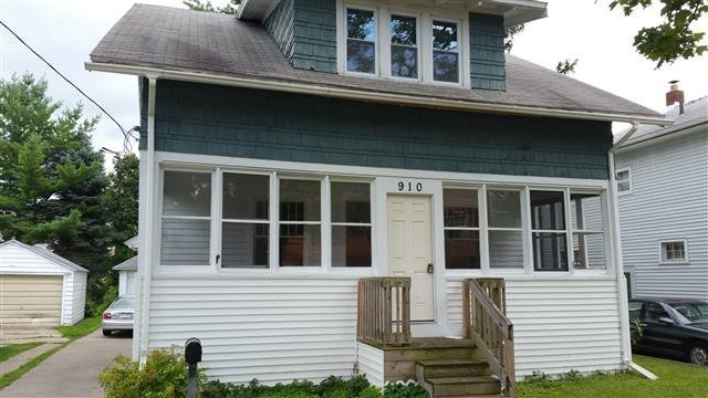 Best House For Rent In 910 Sibley Grand Rapids Mi With Pictures