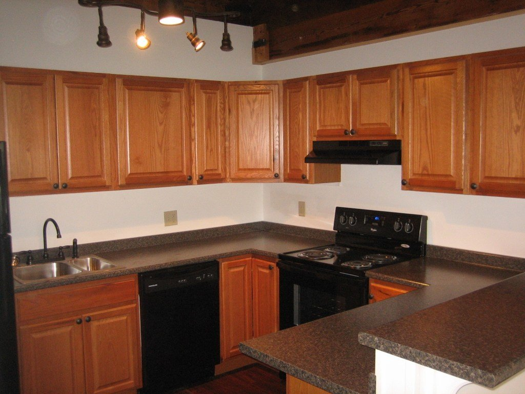 Best Apartments For Rent In Brewer Me 877 776 4875 With Pictures