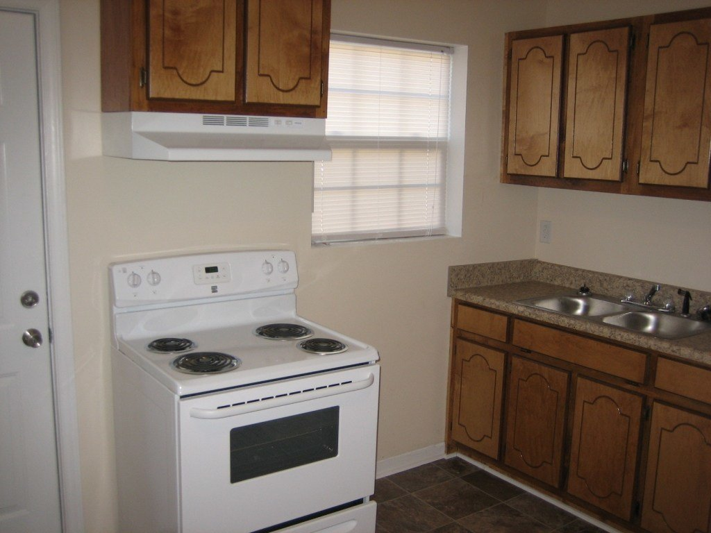 Best One Bedroom Two Bedroom Apartments For Rent Goldsboro Nc Keystone Management With Pictures