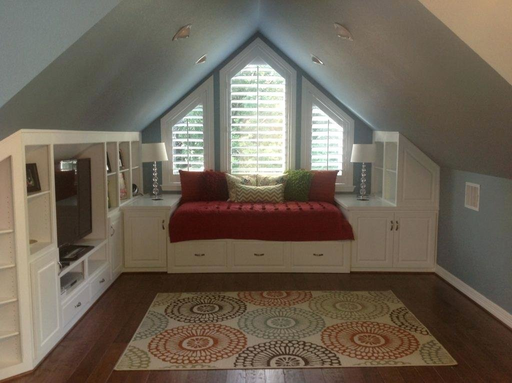 Best Oconnorhomesinc Com Cool Upstairs Bedroom Ideas Cape Cod With Pictures