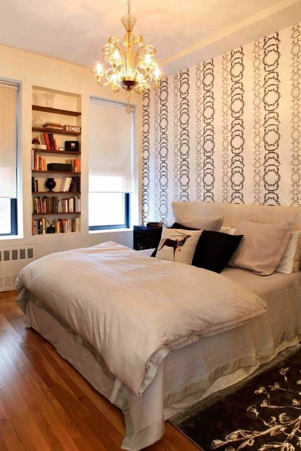 Best Wallpapers Wide Anime Wallpaper Small Bedroom Design Ideas With Pictures