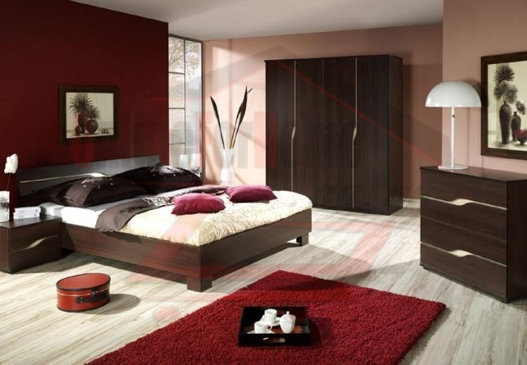 Best Bedroom Furniture Set Santiago Z1 With Pictures