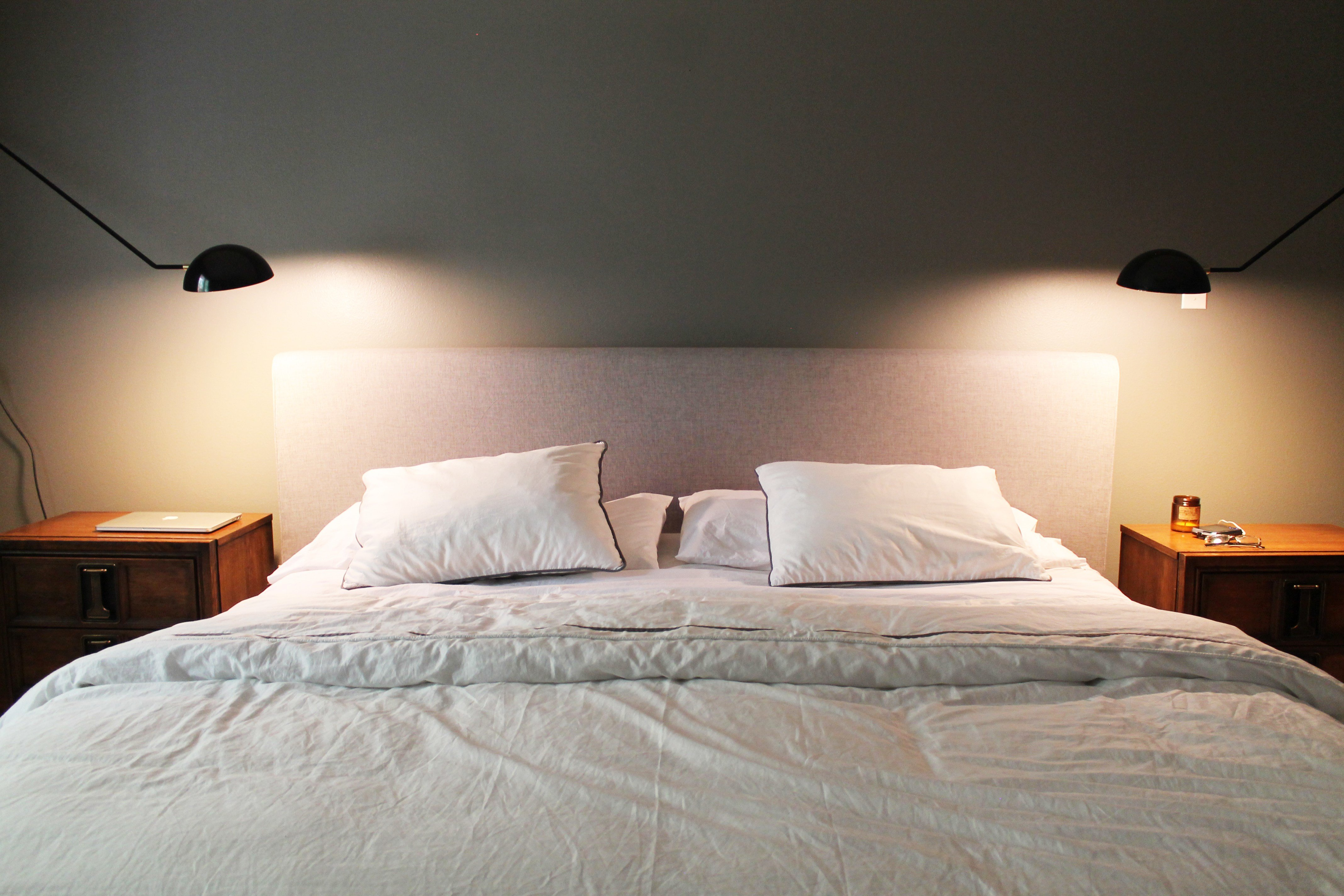 Best Modern Wall Lights For Bedroom Photos And Video With Pictures