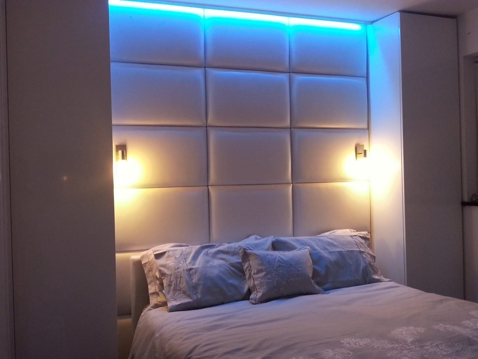 Best Bedroom Lounge Ceiling Lights Modern Lighting Ideas With Pictures