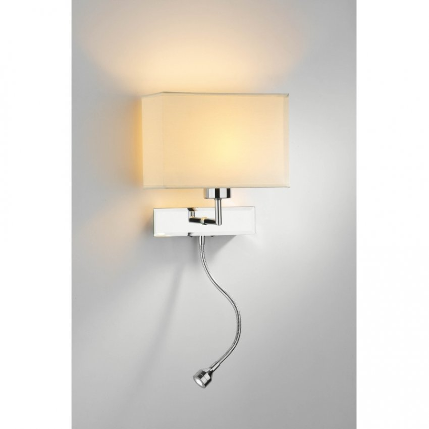 Best String Lights For Bedroom Walmart Swing Arm Wall Light With Pictures