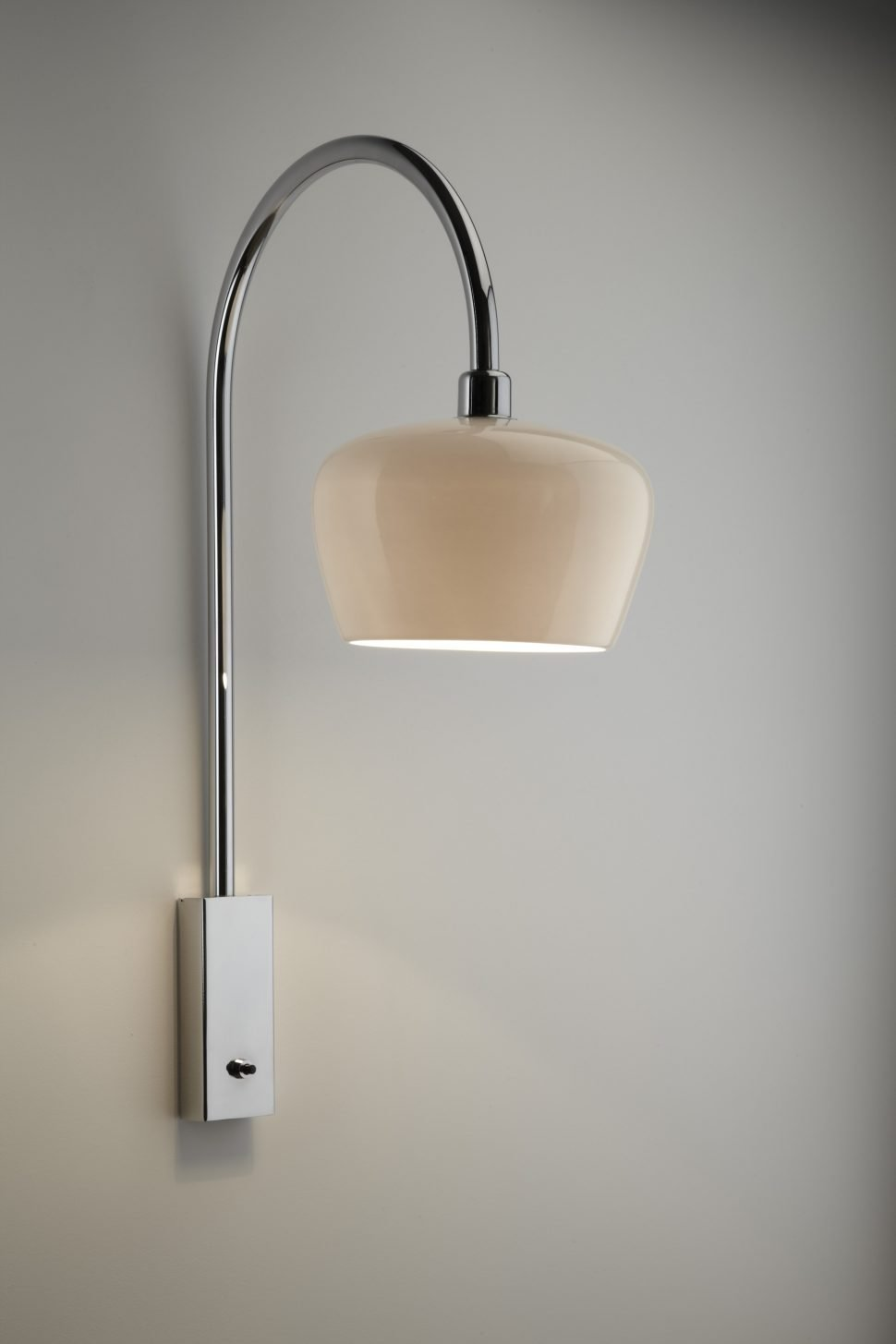 Best Bedrooms Plug In Wall Lamps For Wall Mounted Reading With Pictures