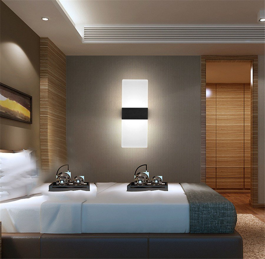 Best Bedroom Luxurious Wall Light Fixtures With Switch In With Pictures