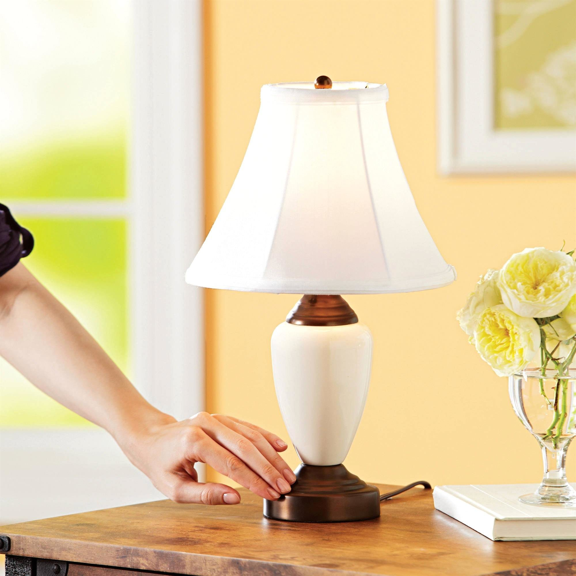 Best Table Lamps Amazing Walmart Bedroom Lamps Table Lamps With Pictures