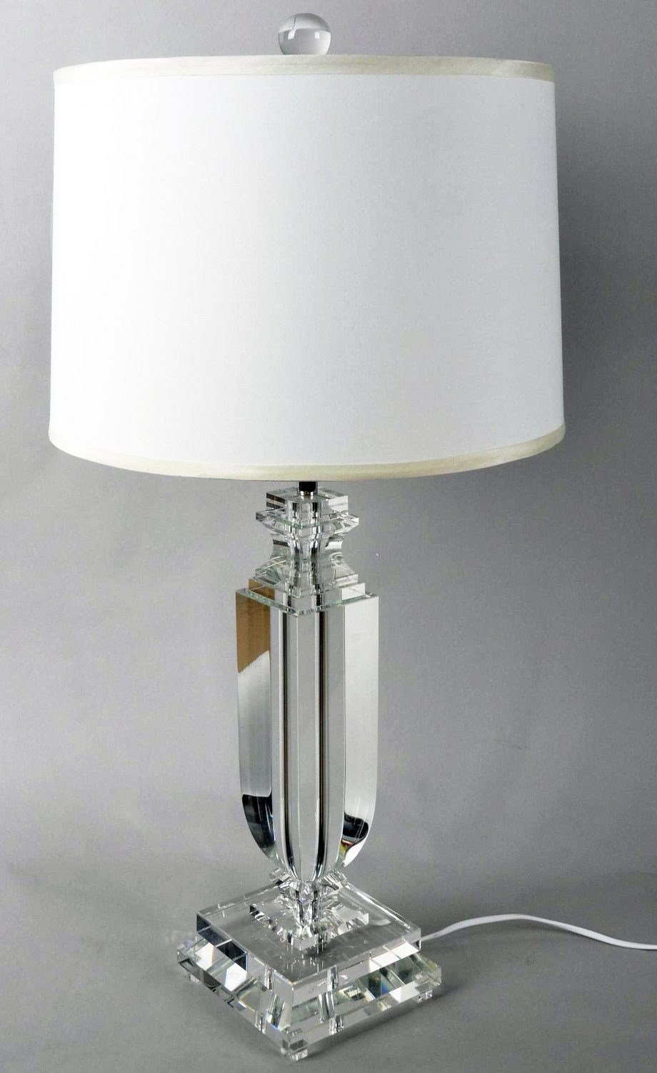 Best Ideas Table Lamps For Bedroom Within Elegant Lamps With Pictures