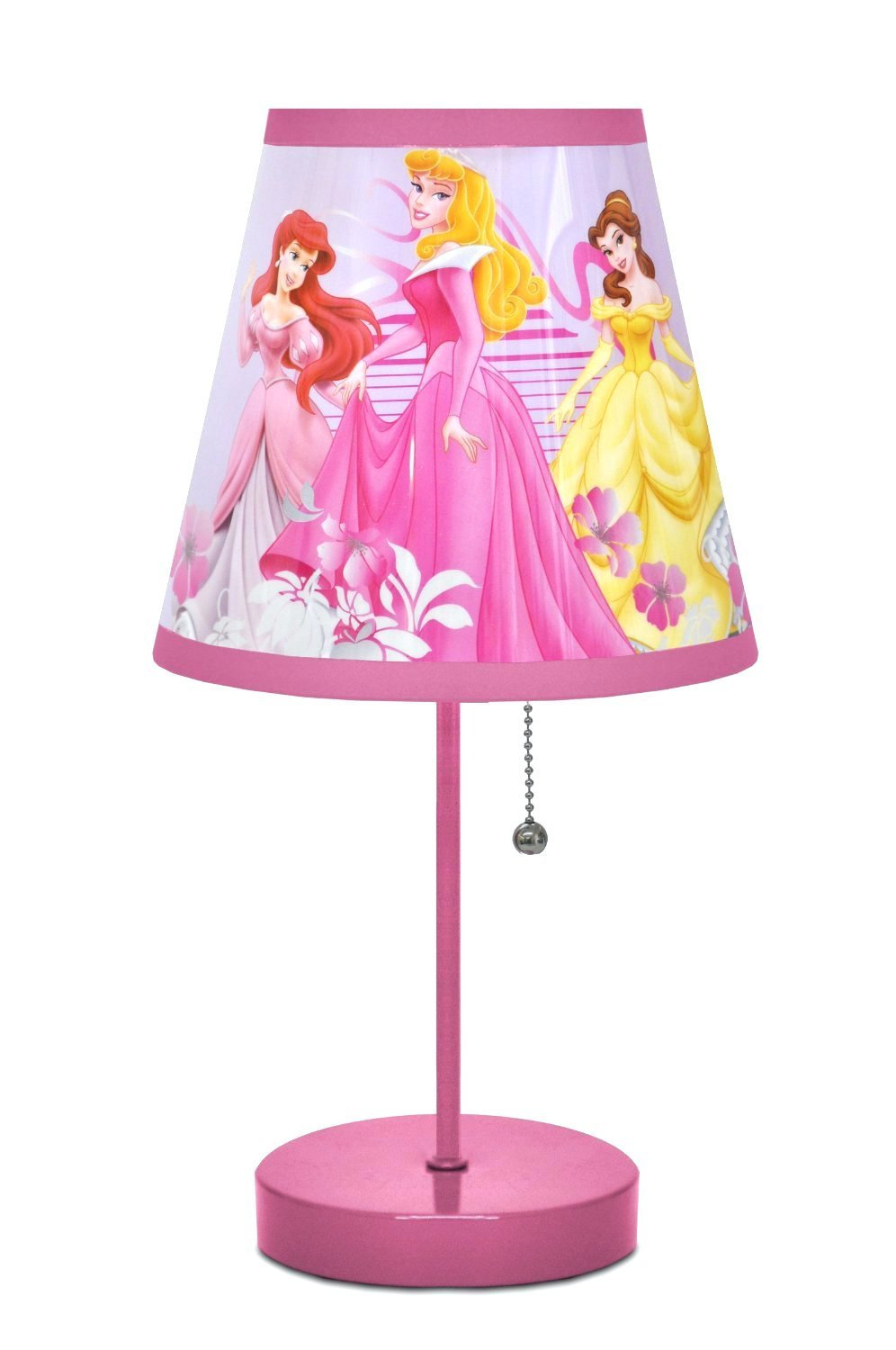 Best Table Lamps Princess House Table Lighter T**N With Pictures