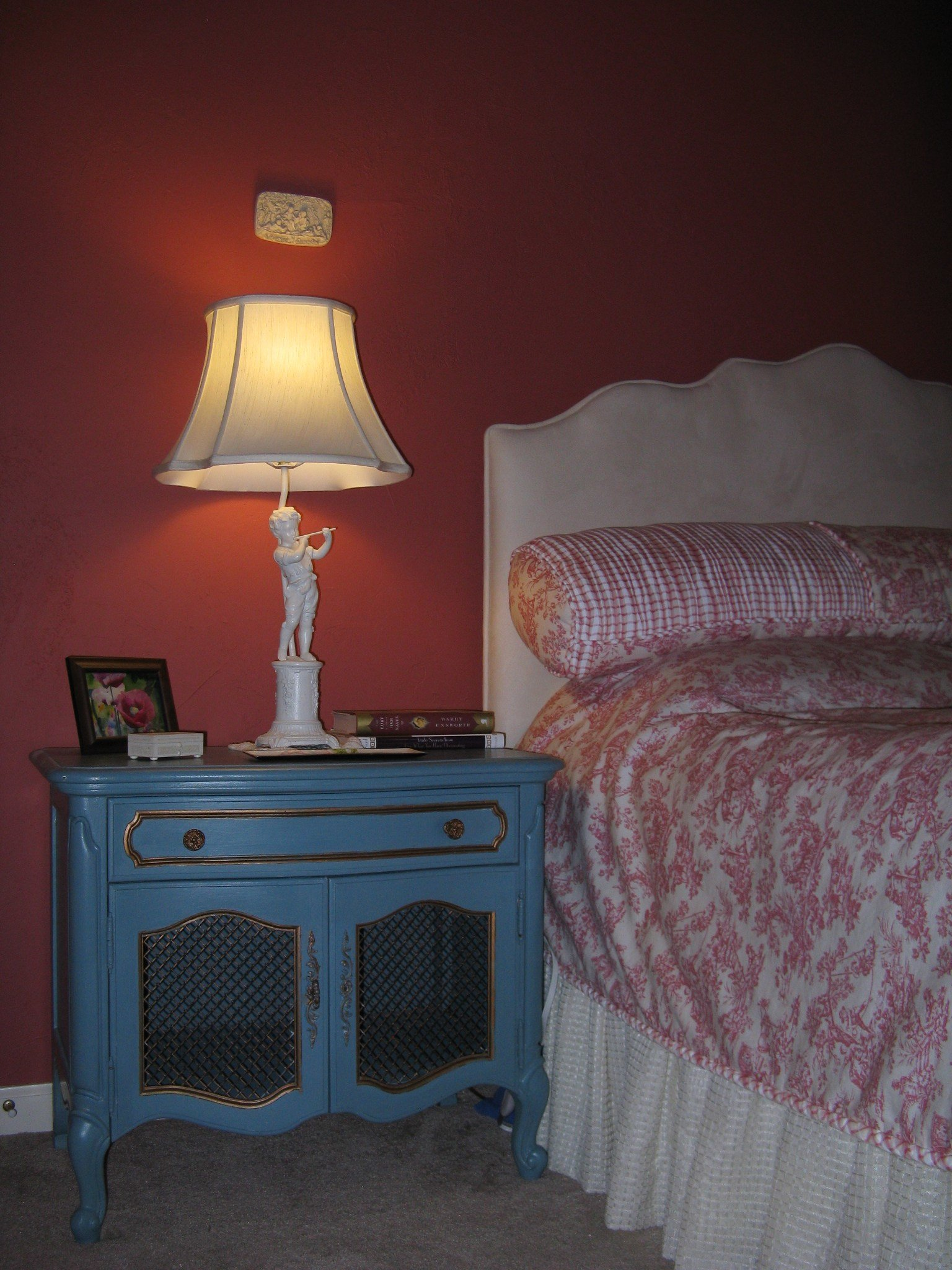 Best A Night Stand Extra Tall Nightstands Lamps For Bedroom With Pictures