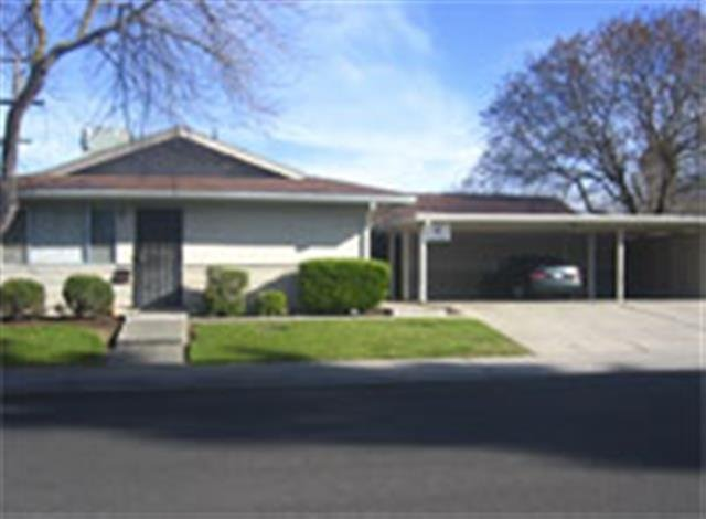 Best House For Rent In 841 Los Felis Avenue Stockton Ca With Pictures
