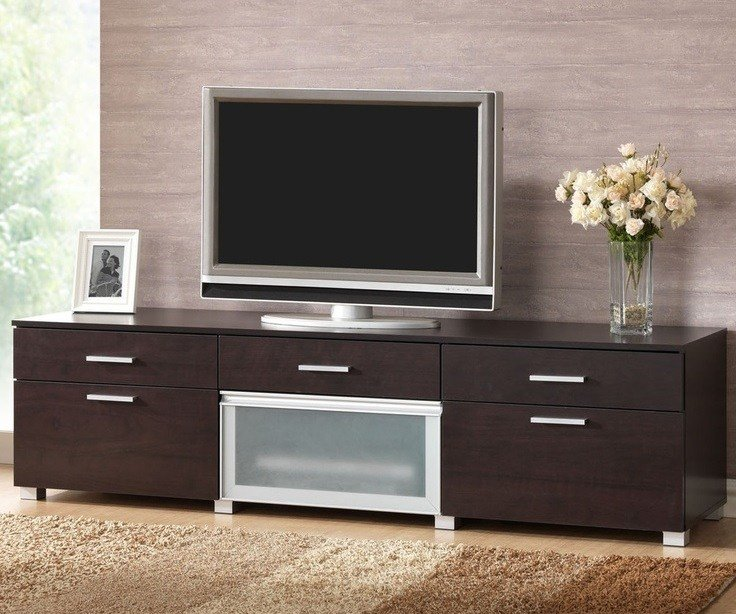 Best Bedroom Tv Stands The Different Types You Can Choose From With Pictures