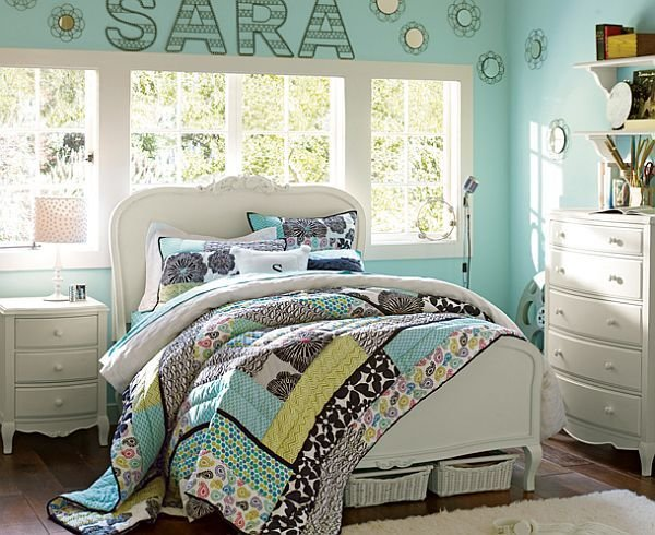Best 50 Room Design Ideas For Teenage Girls Style Motivation With Pictures