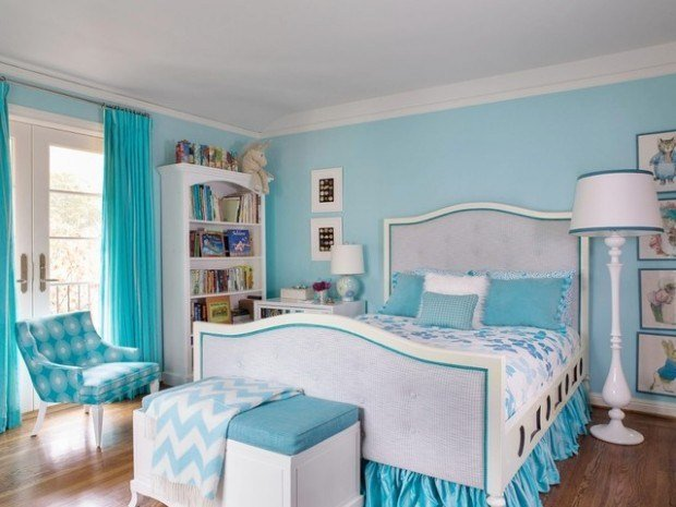 Best 20 Girly Bedroom Design Ideas For Teenage Girls Style Motivation With Pictures