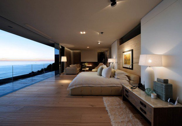 Best 18 Stunning Contemporary Master Bedroom Design Ideas Style Motivation With Pictures