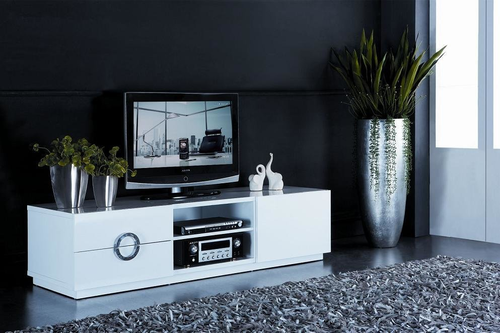 Best Modern Tv Stands Toronto Ottawa Mississauga Tv Stands With Pictures