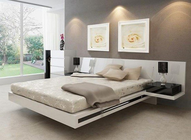 Best Modern Contemporary Furniture Stores In Toronto And Mississauga La Vie Furniture With Pictures